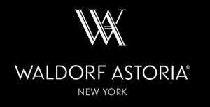 Waldorf_Astoria_logo