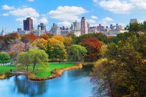 new-york-city-central-park-1